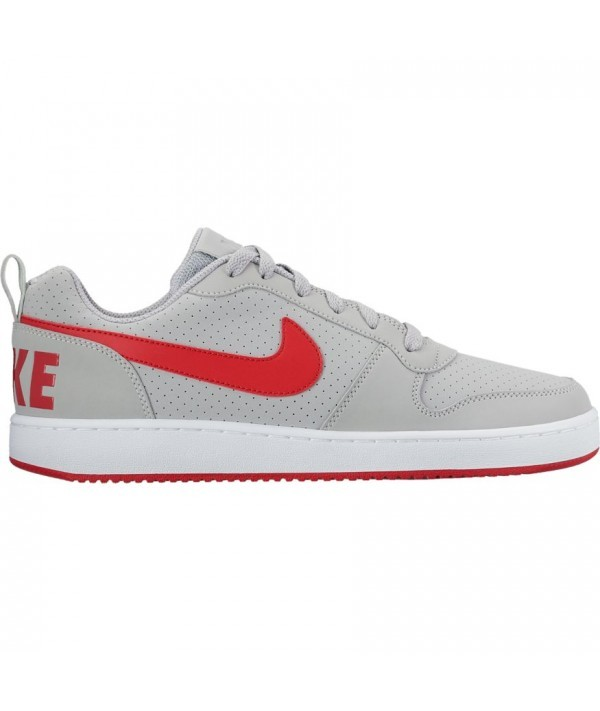 online store ef186 fb284 nike court borough low 838937 all