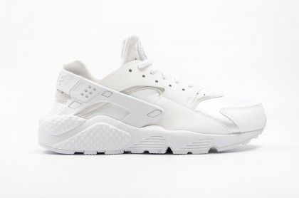 Nike WMNS AIR HUARACHE RUN 634835-108 White