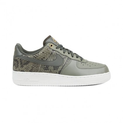 Nike Air Force 1 07 LV8 823511-004