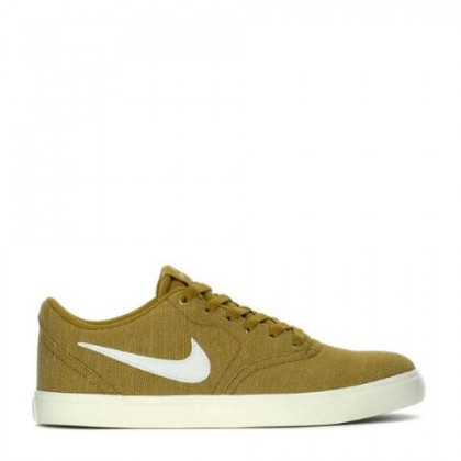 Nike SB Check Solarsoft Canvas Premium 844493-211