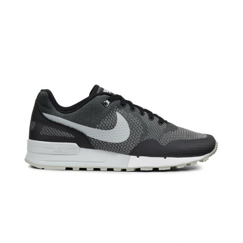 Nike Air Pegasus 89 EGD Men's Low Sneakers 876111-002 Black ,White