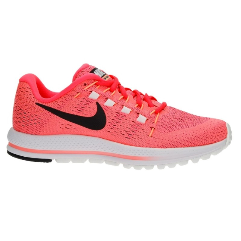 Nike WMNS NIKE AIR ZOOM VOMERO 12 863766-601 Pink