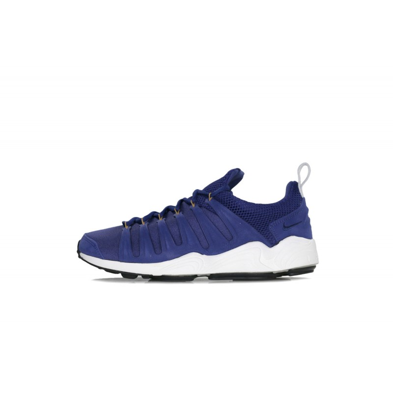 Nike AIR ZOOM SPIRIMIC 881983-401 Blue