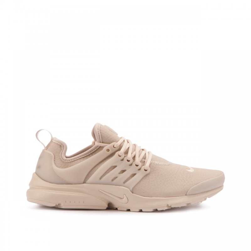 Nike W AIR PRESTO PRM 878071-100 White