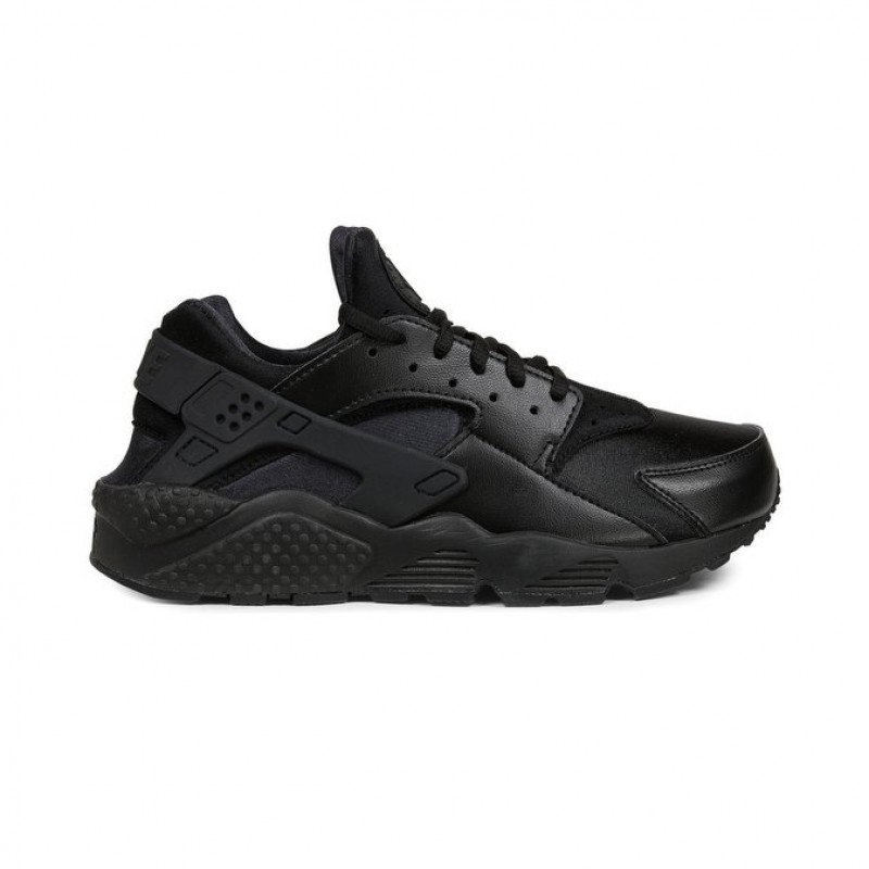 Nike WMNS AIR HUARACHE RUN 634835-012 Black