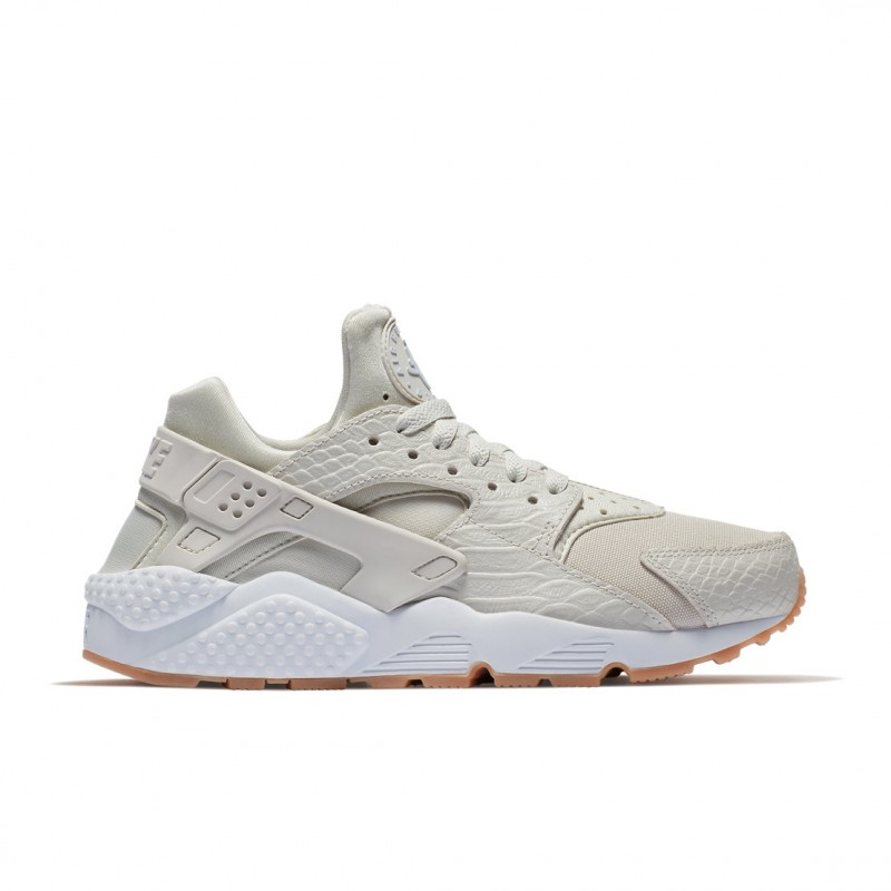 Nike Women's Air Huarache Run SE 859429-004