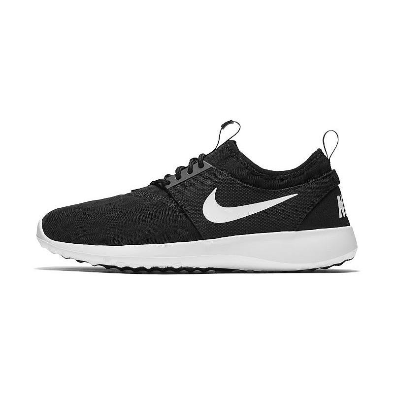 Nike Women's Juvenate 724979-009 Black ,White