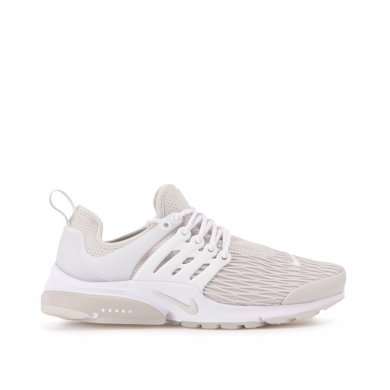 Nike Women's Air Presto Premium 878071-004 White