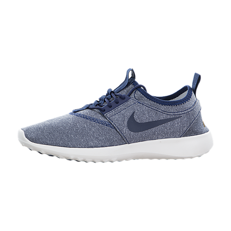 Nike Women's Juvenate SE 862335-400