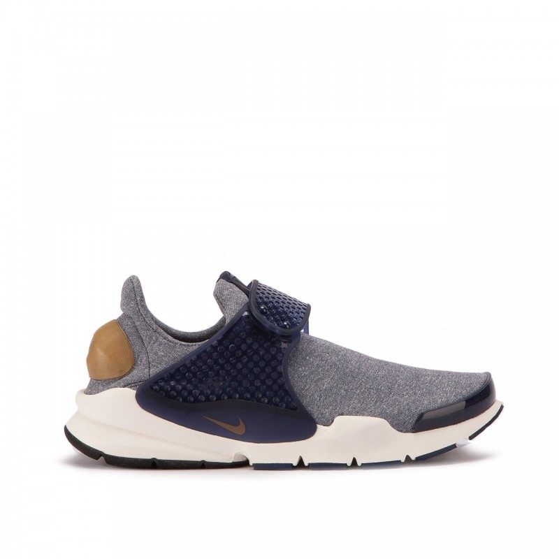 Nike Women's Sock Dart SE 862412-400
