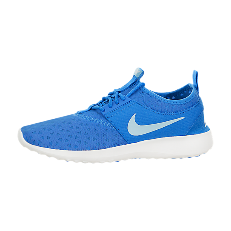 Nike Women's Juvenate 724979-405 Blue