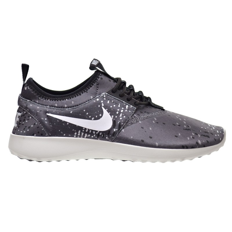 Nike Women's Juvenate Print 749552-003 Grey ,White ,Black