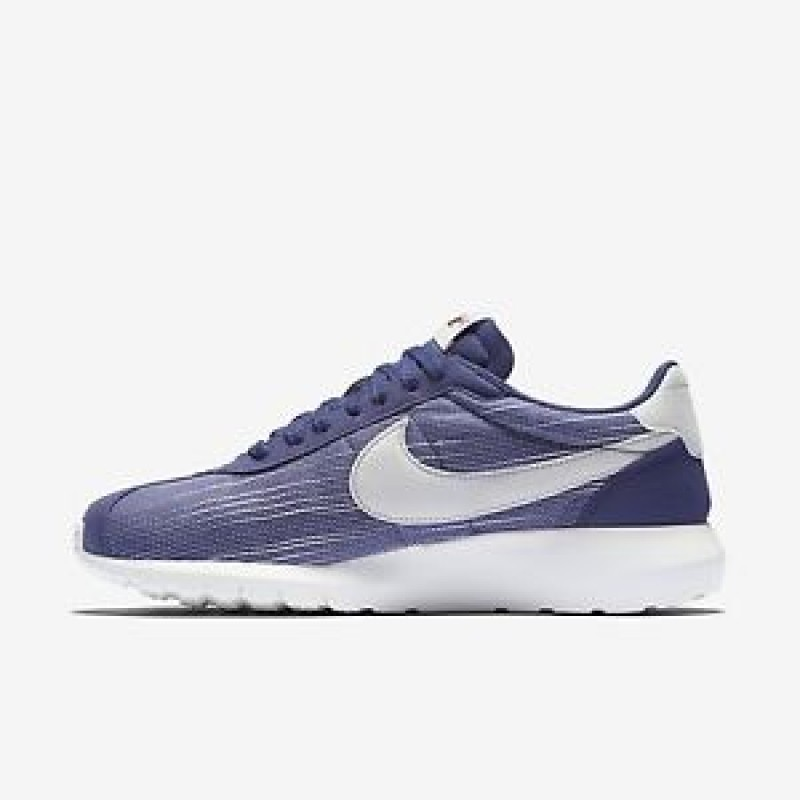 Nike Women's Roshe LD-1000 819843-502 Purple
