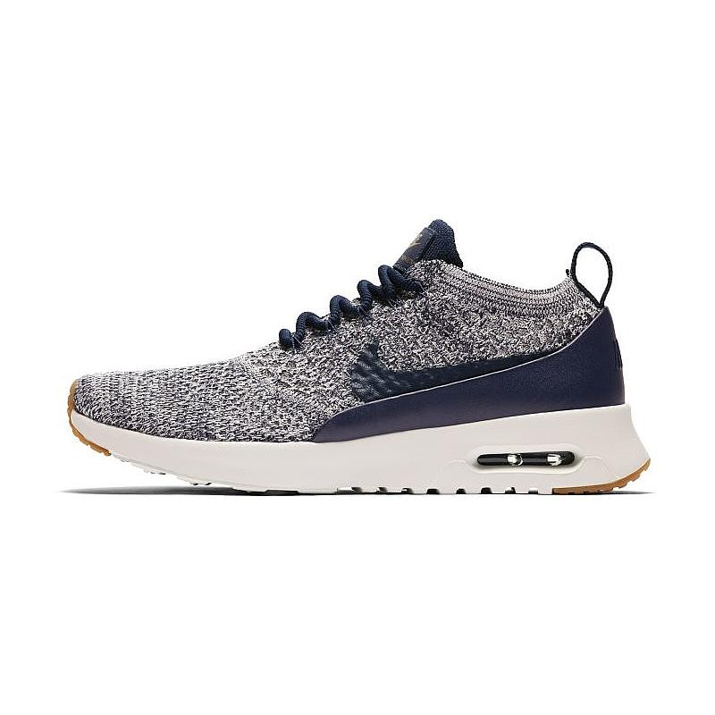 Nike Women's Air Max Thea Ultra Flyknit 881175-402