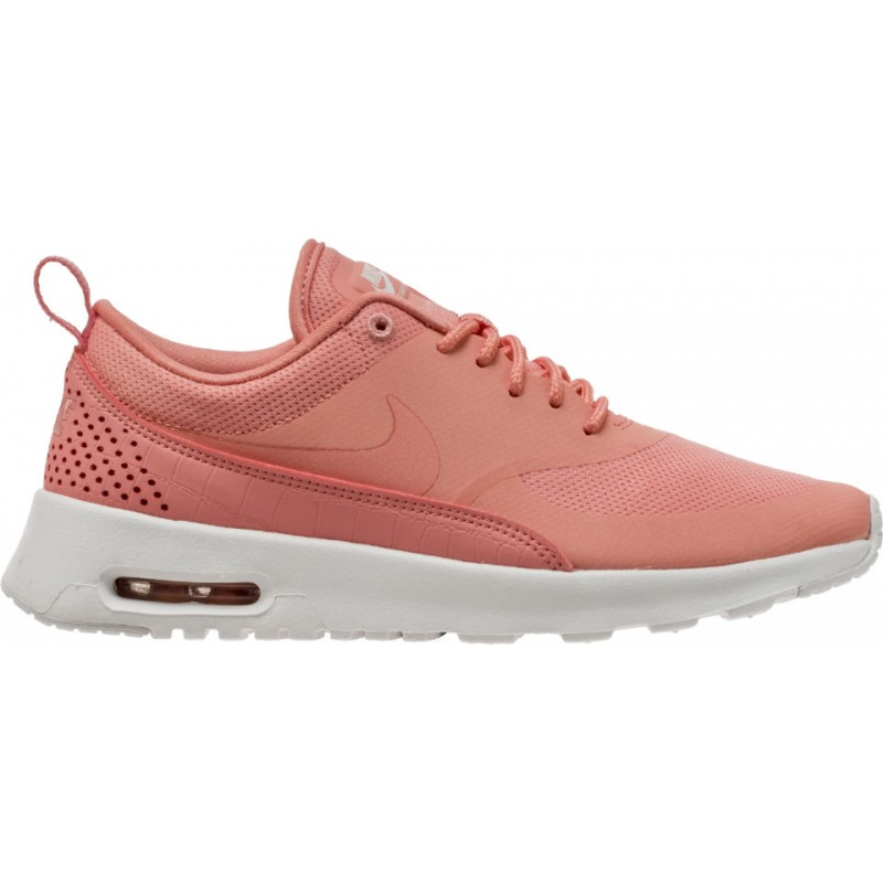 Nike Women's Air Max Thea 599409-803 White