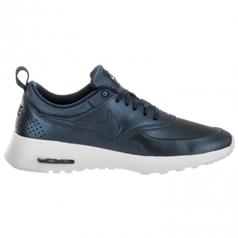 Nike Women's Air Max Thea SE 861674-900