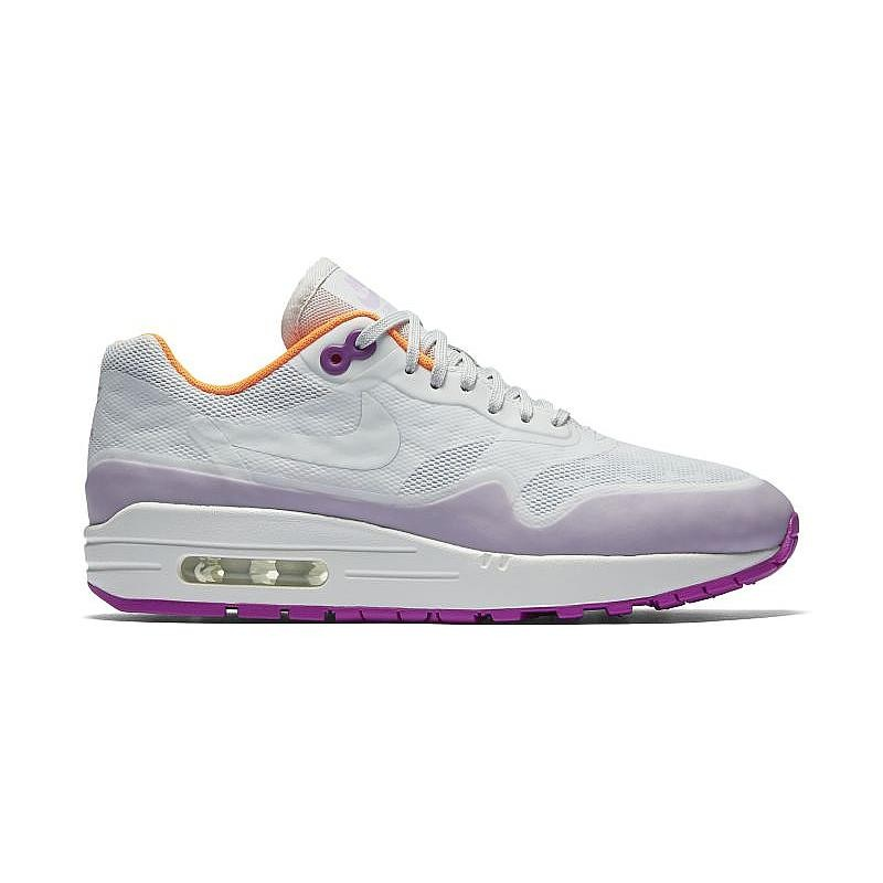 Nike Women's Air Max 1 NS 844982-101 White