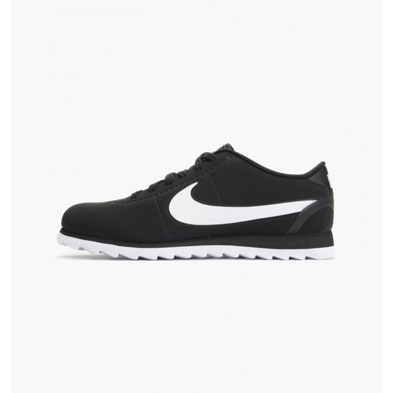 Nike Women's Cortez Ultra Moire 844893-001 Black ,White