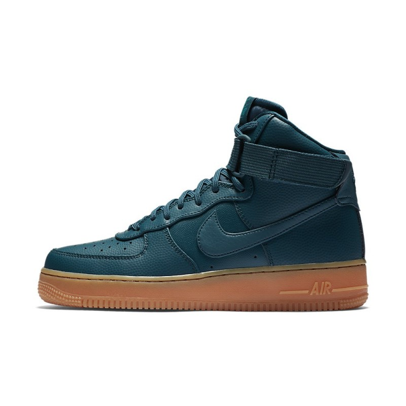 Nike Women's Air Force 1 High SE 860544-300