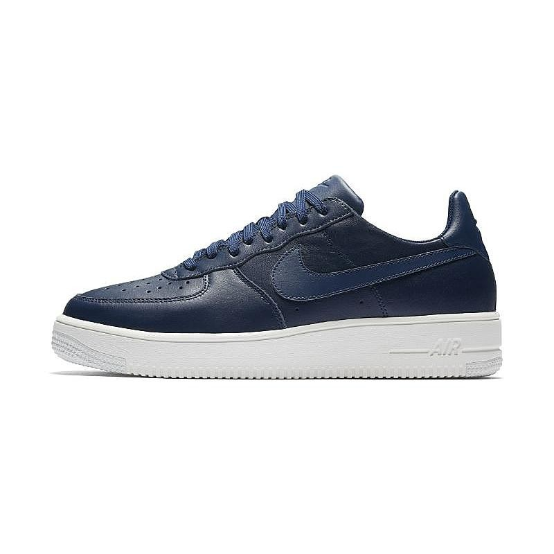 Nike Air Force 1 UltraForce Leather 845052-403