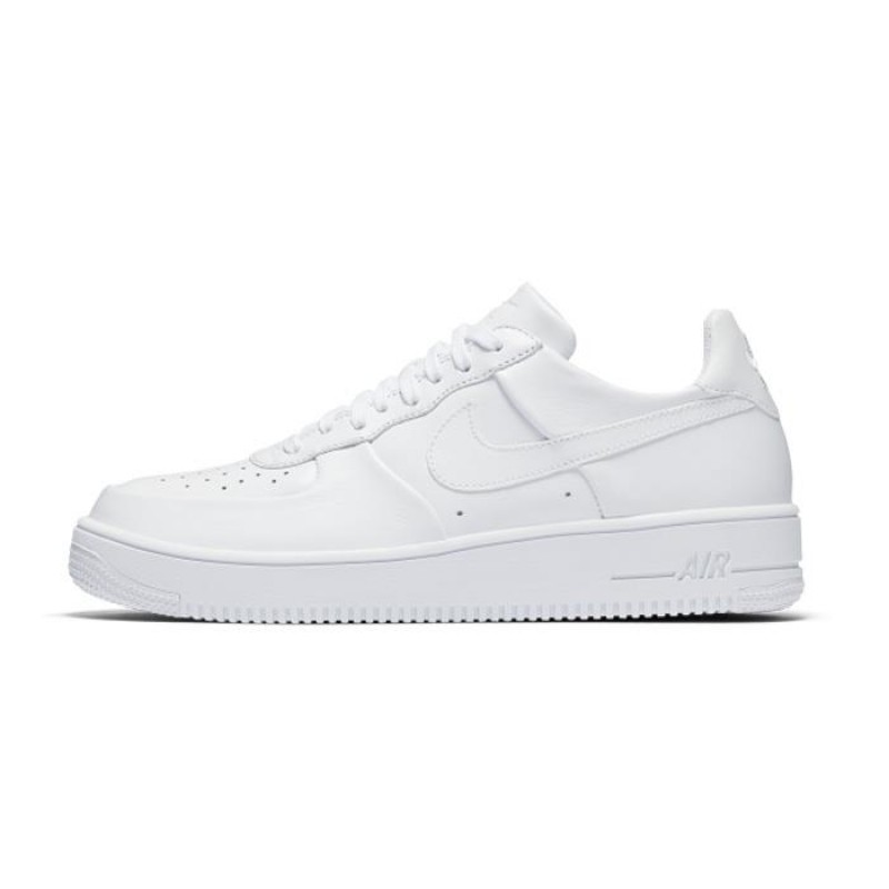 Nike Air Force 1 UltraForce Leather 845052-201