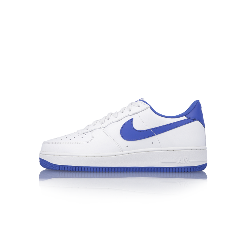 Nike Air Force 1 Low Retro 845053-102 White