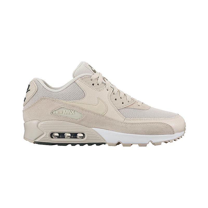 Nike Air Max 90 Essential 537384-132 Brown