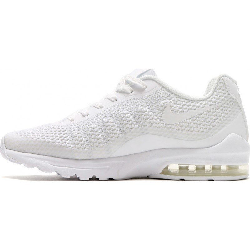 Nike Air Max Invigor SE 870614-100 White