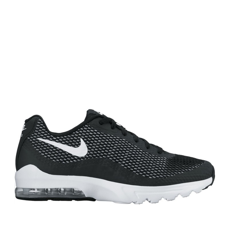 Nike Air Max Invigor SE 870614-003 Black ,White