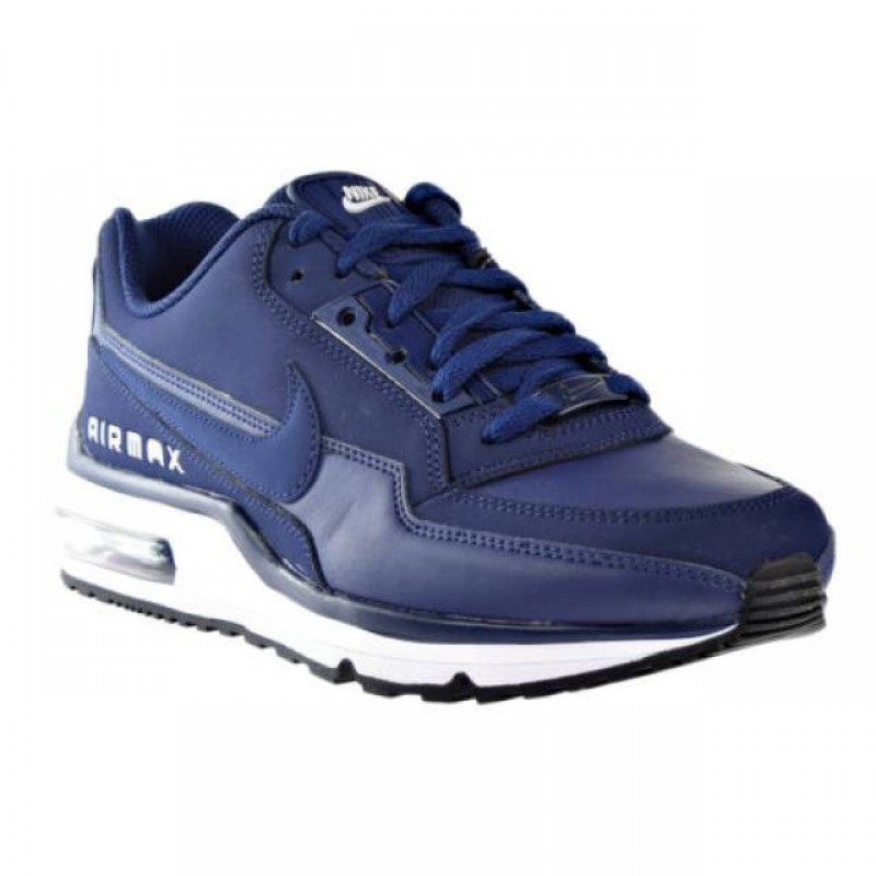 Nike Air Max LTD 3 687977-400 Blue