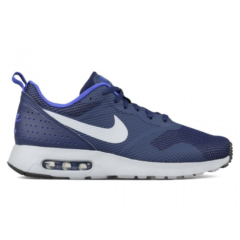 Nike Air Max Tavas 705149-408 Blue ,Grey
