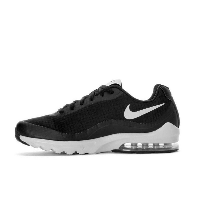 Nike Air Max Invigor SE 870614-002 Black