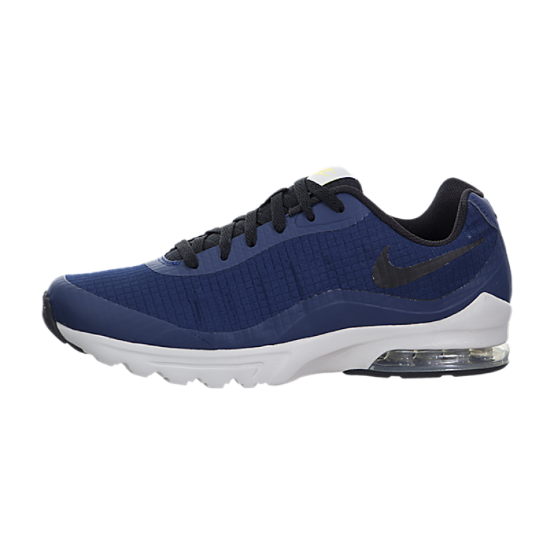 Nike Air Max Invigor SE 870614-400 Blue ,Black