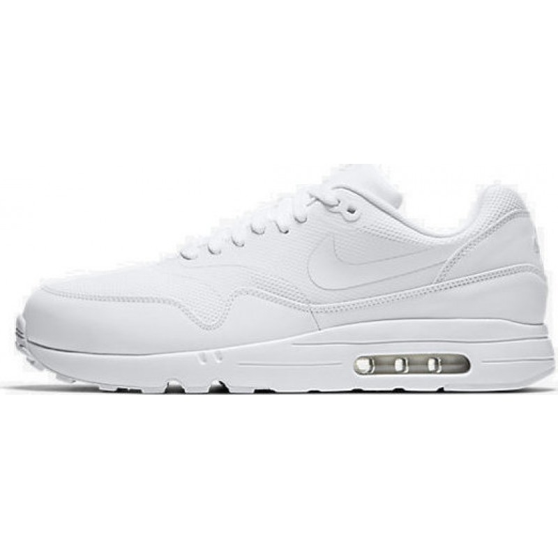 Nike Air Max 1 Ultra 2.0 Essential 875679-100 White