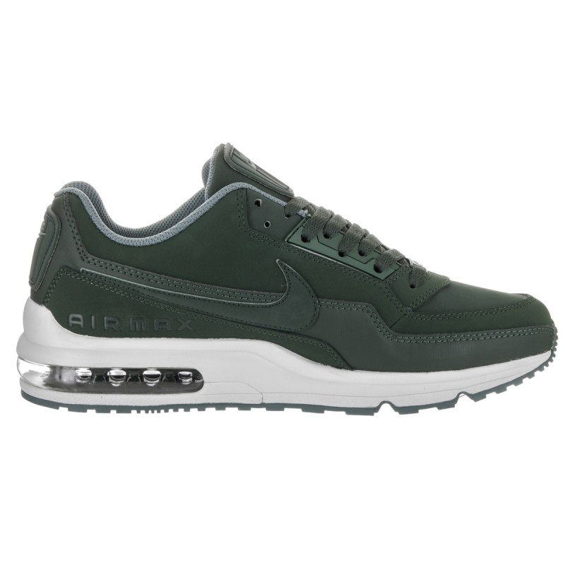 Nike Air Max LTD 3 687977-303 Green