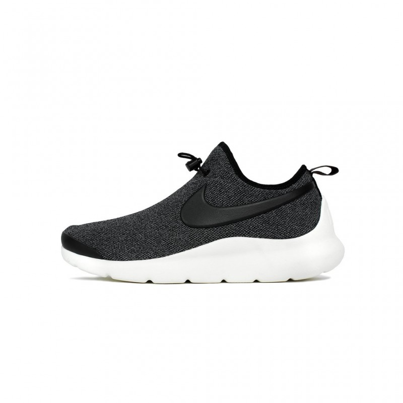 Nike Aptare SE 881988-002 Black ,Grey