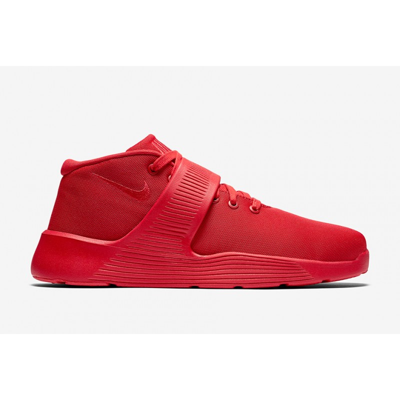 Nike Ultra XT Mesh 833910-600 Red