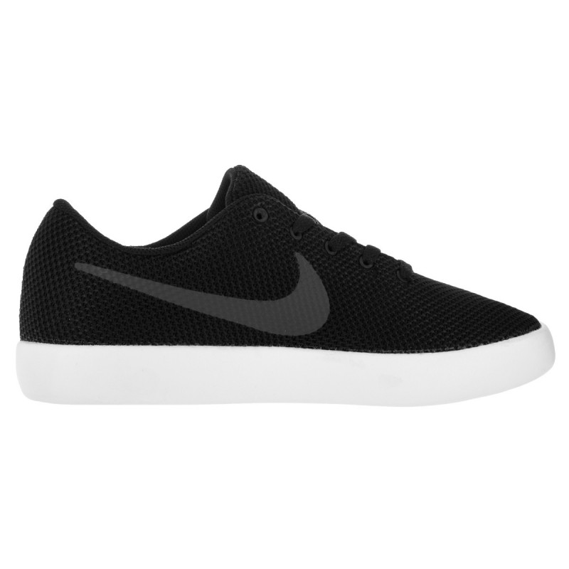 Nike Essentialist 819810-001 Black ,White
