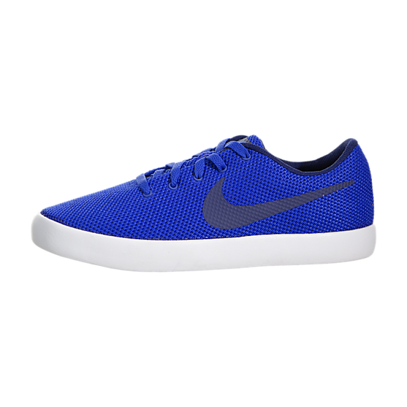 Nike Essentialist 819810-441 Blue ,White
