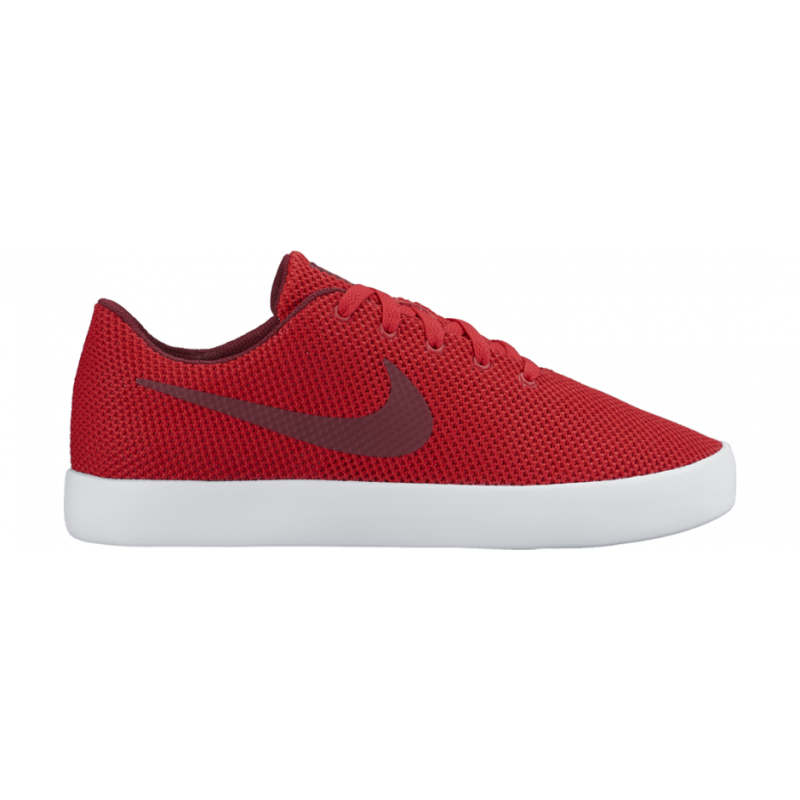 Nike Essentialist 819810-661 Red ,White