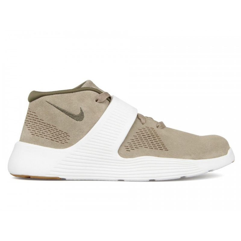Nike Ultra XT 819671-200 White ,Brown