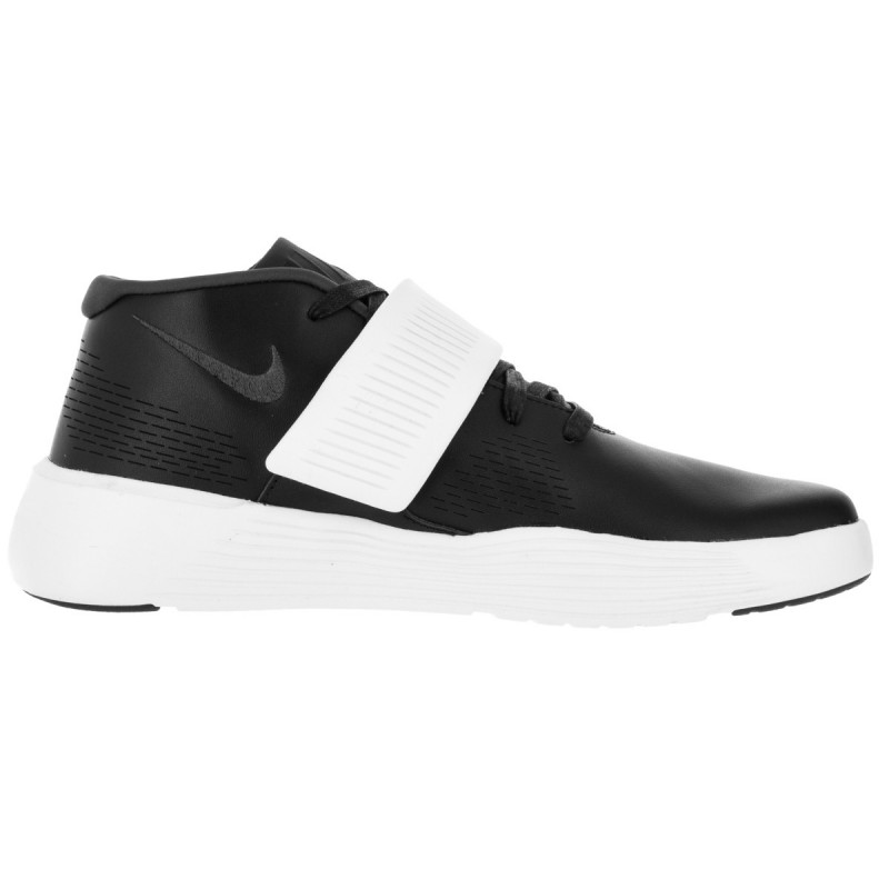 Nike Ultra XT 819671-001 Black ,White