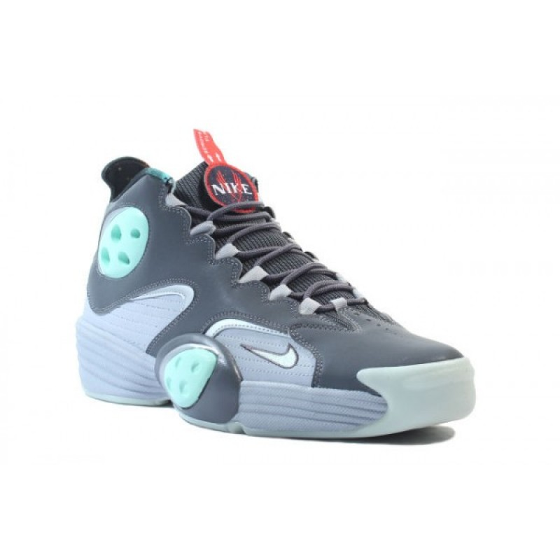 Nike Flight OneGalaxy NRG520502-030 Grey