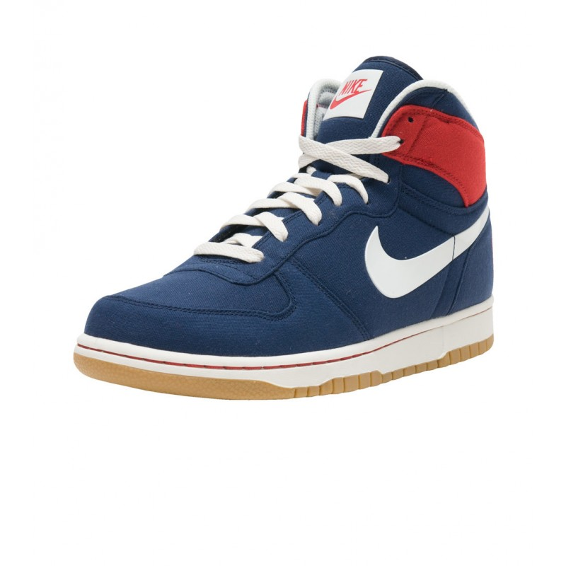 Nike Big Nike High Lux 854165-401