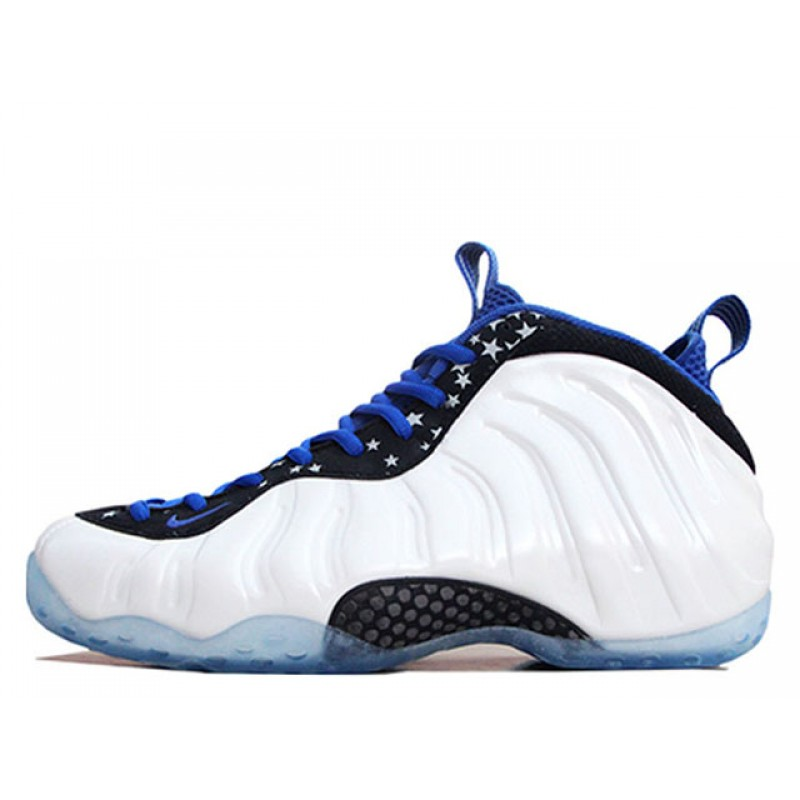 Nike Penny Shooting Stars Pack 679766-900