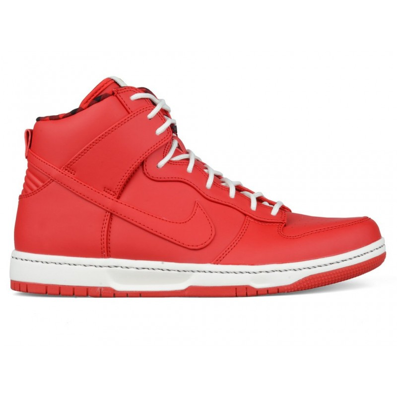 Nike Dunk UltraRain Jacket845055-601 Red ,Black