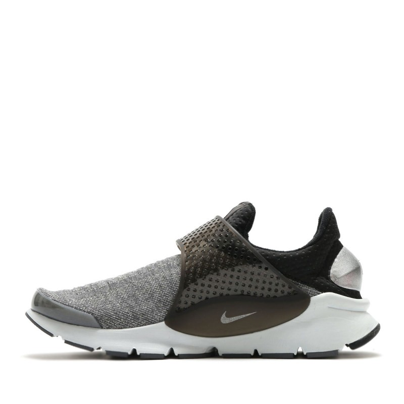 Nike Sock Dart SE Premium 859553-002 Grey ,Black