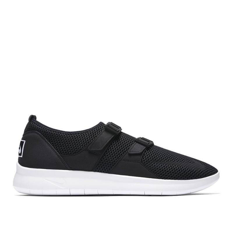 Nike Air Sock Racer SE 918244-001 Black ,White