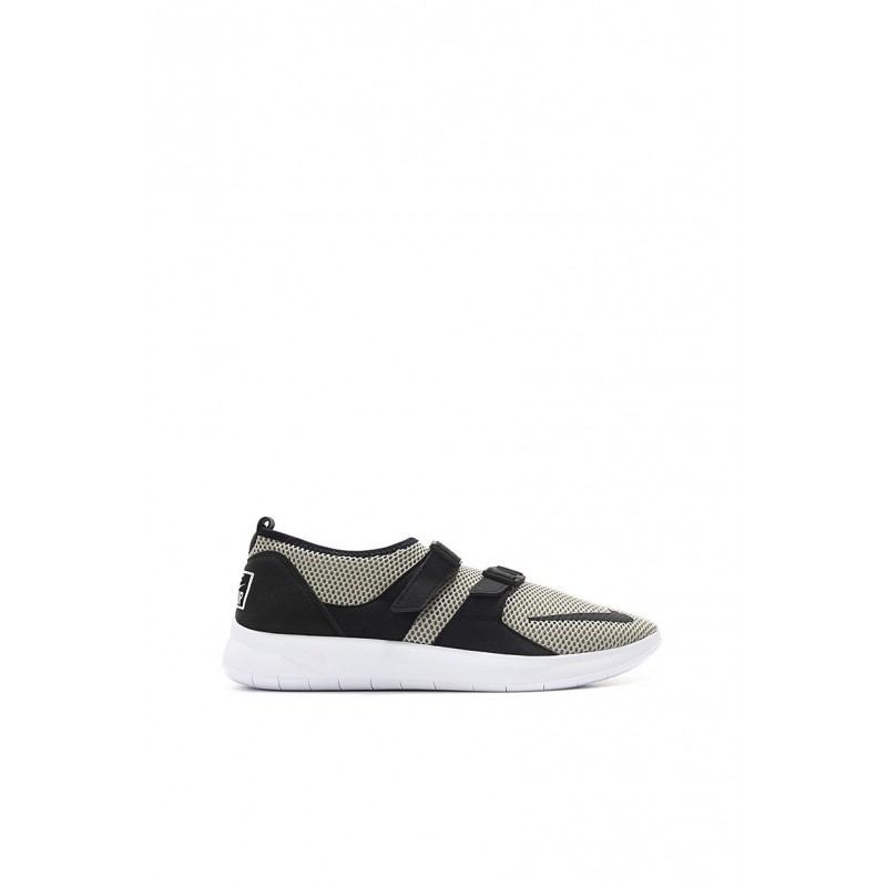 Nike Air Sock Racer SE 918244-002 Black ,White