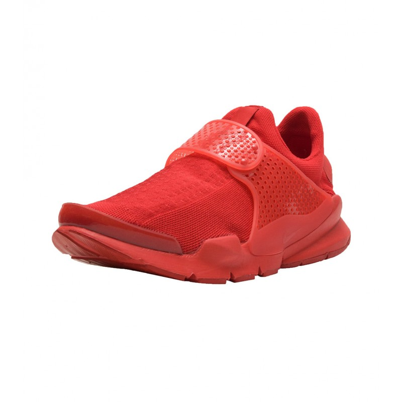 Nike Sock Dart 819686-600 Red